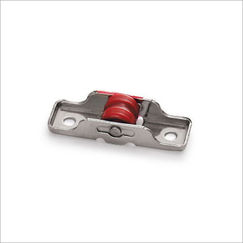 UPVC Window Sliding Roller