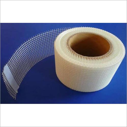 P.O.P Drywall Tape