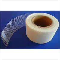 Fiberglass P.O.P Drywall Tape