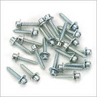Rack Bolt Screw Washer