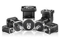 PLANETARY GEAR BOXES(PS SERIES)