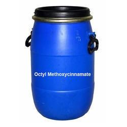 Octyl Methoxycinnamate