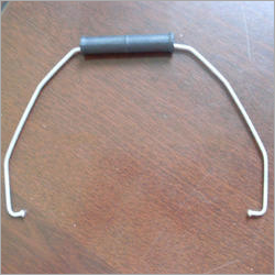 Iron Wire Handle