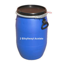 2 Ethyl Hexyl Acrylate
