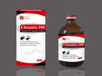Closantel Sodium
