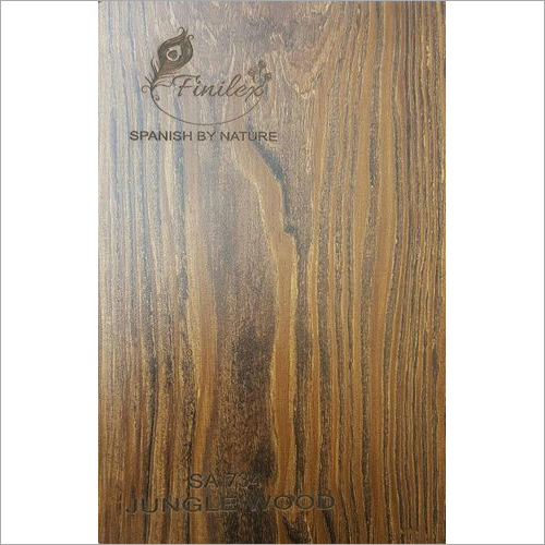 Jungle Wood High Pressure Laminates