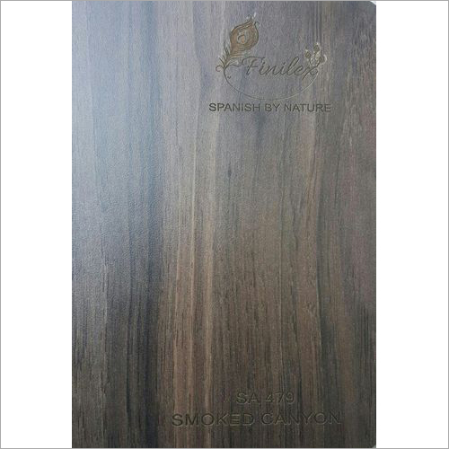 Canyon  High Pressure Laminates