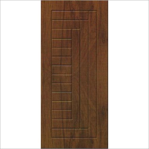 HDF Moulded Doors