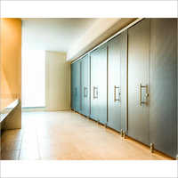 Designer Office Modular Partitions