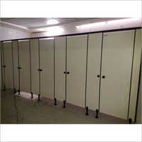 Bathroom Shower Cubicles