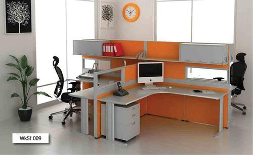Workstation