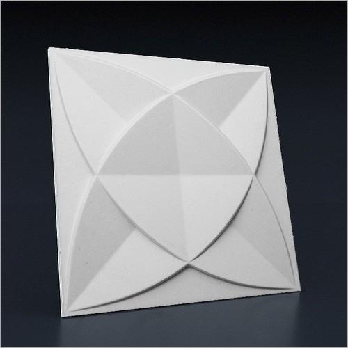3D Walls Panels