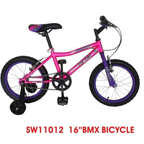 SW 11012 16