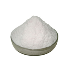Dimethyl-5-Sulfoisophthalate Sodium Salt