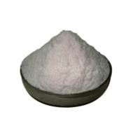 Dimethyl-5-Sulfoisophthalate Sodium Salt