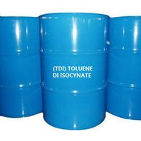 Toluene Di isocyanate (TDI)
