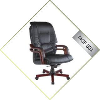 Chair - MOF