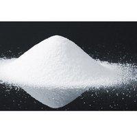 Polyelectrolyte (Cationic)