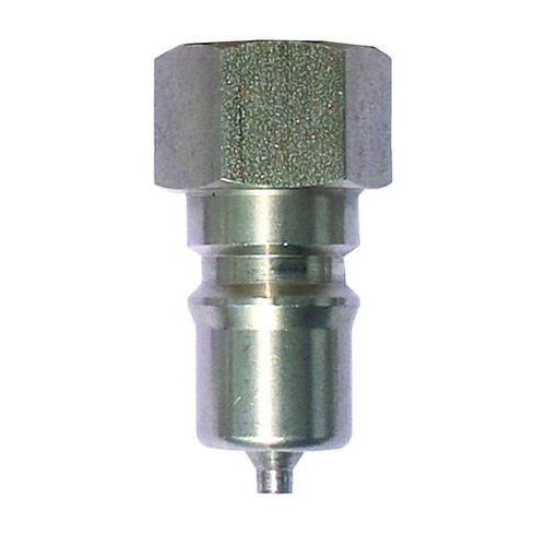 HPLC Can Female Connector