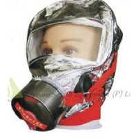 Fire Escape Respirator