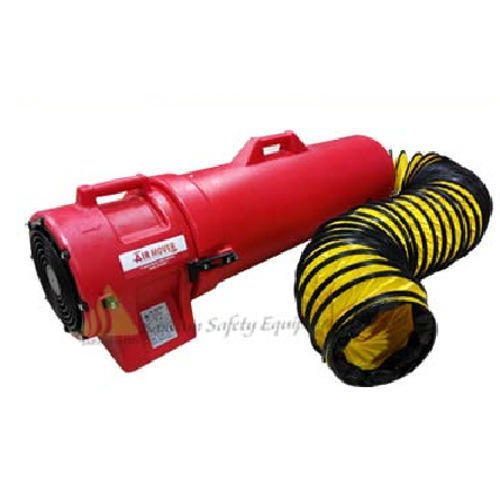 Blower Products