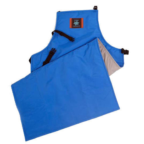 Waterproof Cryo Apron