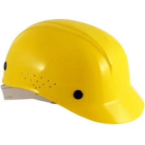 HDPE Bump Cap