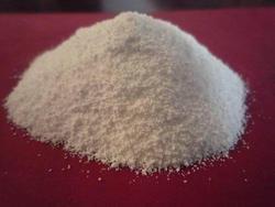 Sodium Perborate - Monohydrate / Tetrahydrate
