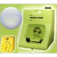Fendall Portable Eyewash