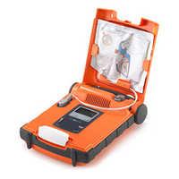 G5 Powerheart Automated External Defibrillator
