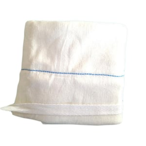 Surgical Abdominal Pad