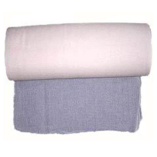 Surgical Lint Cloth