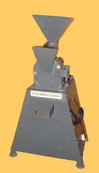 Pulverizer Machine Grinding Machine