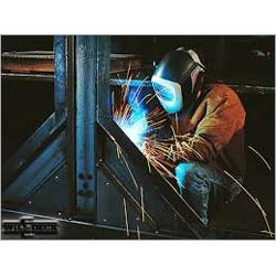 Welding Job Works