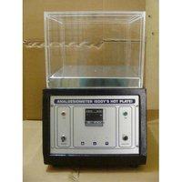 Analgesiometer Hot Plate