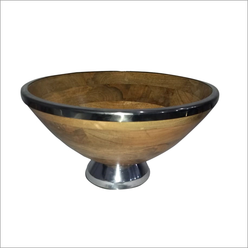 Handicraft Bowl