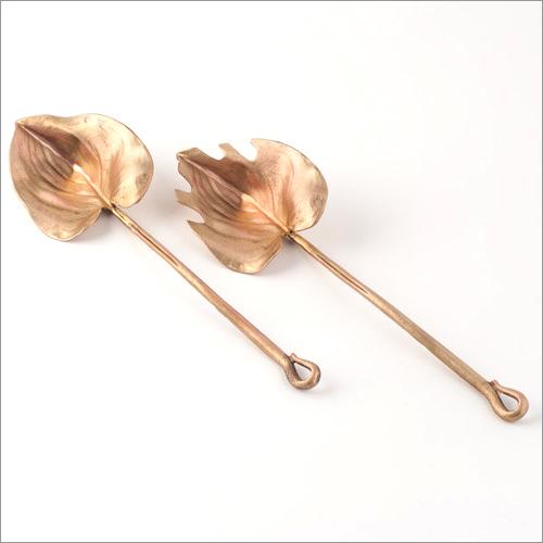 Decorative Spoon