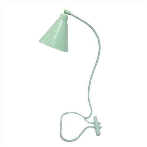 Home Decor Lamp