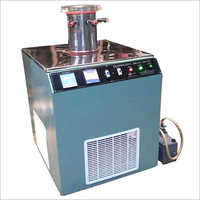 Lyophilizer/Freeze Dryer