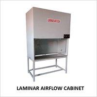 Laminar Air Flow Manufacturers