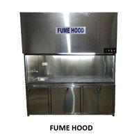 Fume Hood Manufacturers