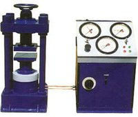 Construction Material QC Lab Equipment