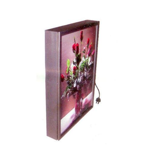 Translite Light Box