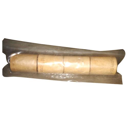 Bronze Filter