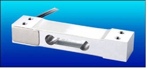 load cell PAB-LC601B