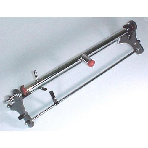 Physics Lab Instruments