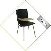 Chair - MSC