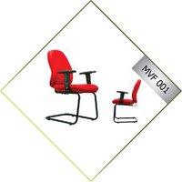 Chair - MVF