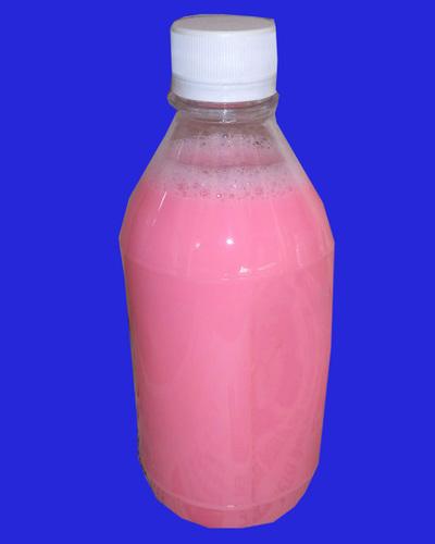 TSH PHENYL ROSE Flavor