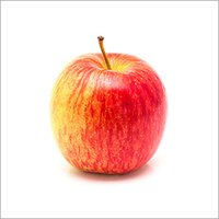 Jonagored Apple